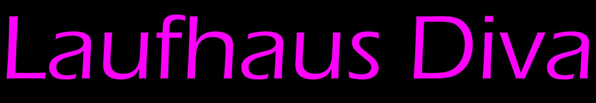 Laufhaus Diva